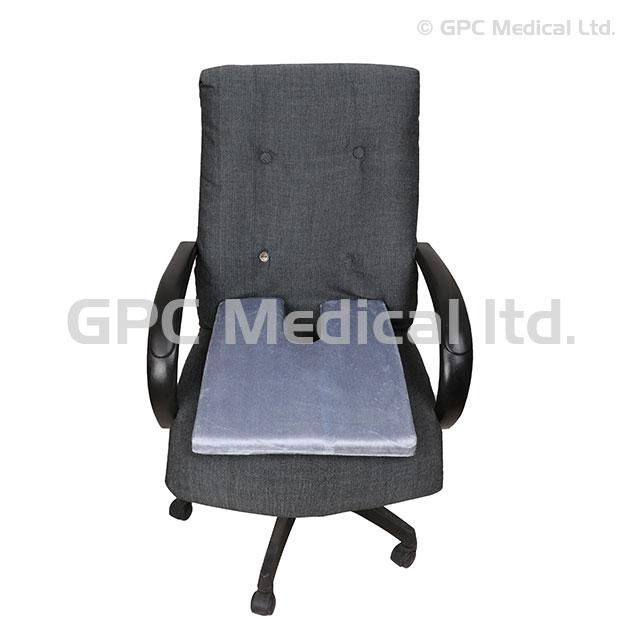 Orthopaedic Coccyx Wedge Seat