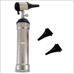 Otoscope Sets- Heine Type