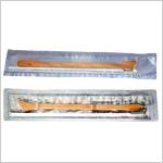 PAP Kit-Sterile