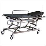 Stretcher Trolleys Manufacturers | Patient Stretcher ...