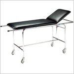 Stretcher Trolleys