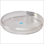 Petri Dish, Disposable