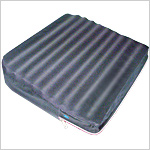Gel Seat Cushion Range