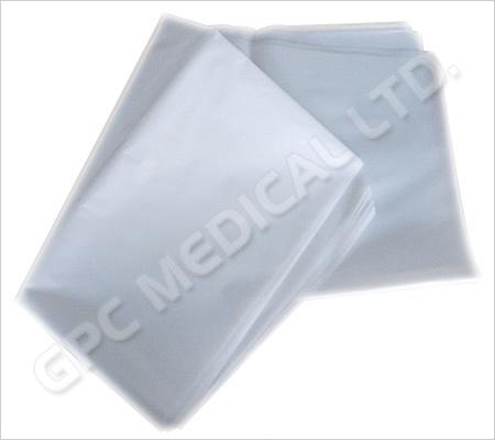 Plastic Draw Sheet Plastic Draw Sheet Manufacturer