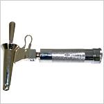 Proctoscopes