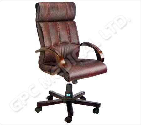 Revolving Chair Manufacturer Revolving Chair Supplier In