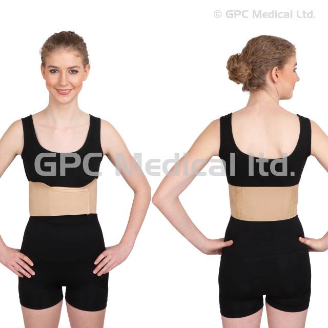 Rib Belt - Female