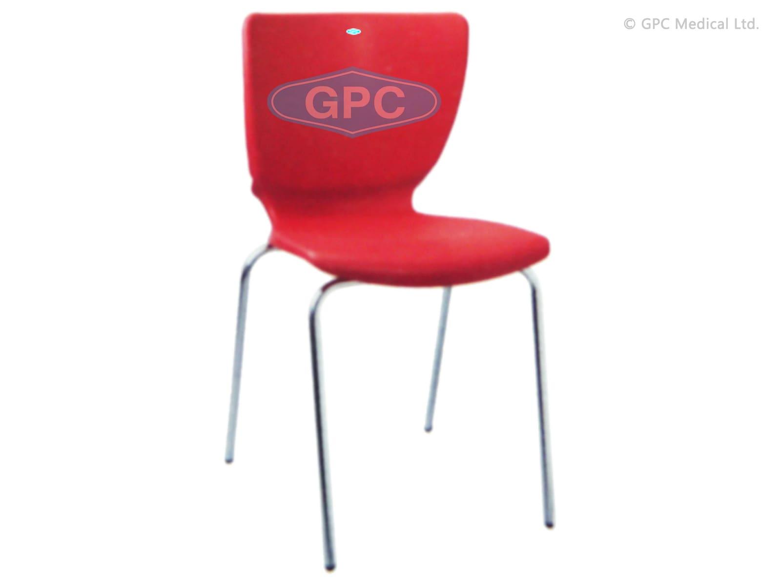 SLIM Chair