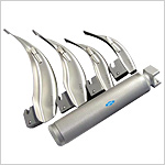STD Conventional Forte Blades (Reusable)