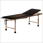 Examination Tables