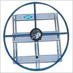 Shoulder Wheel