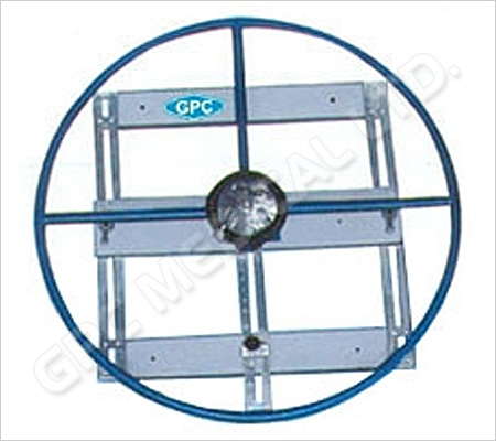 Physiotherapy Equipment Manufacturers Suppliers India