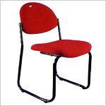 Slim Chairs