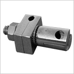 Small Clamp 4.0/2.5mm & 4.0/4.0mm