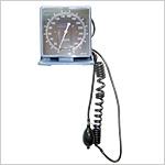 Sphygmomanometer- Universal