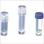 Storage Vials