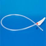 Suction Catheter