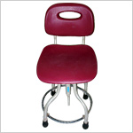 Doctor Chairs & Stools