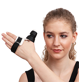 Thumb Abduction Splint
