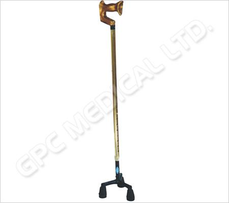 Tripod Stick