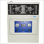 UV Sterilizer-Ozain Air