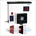 UV Sterilizer (Digital)-Ultra Fresh