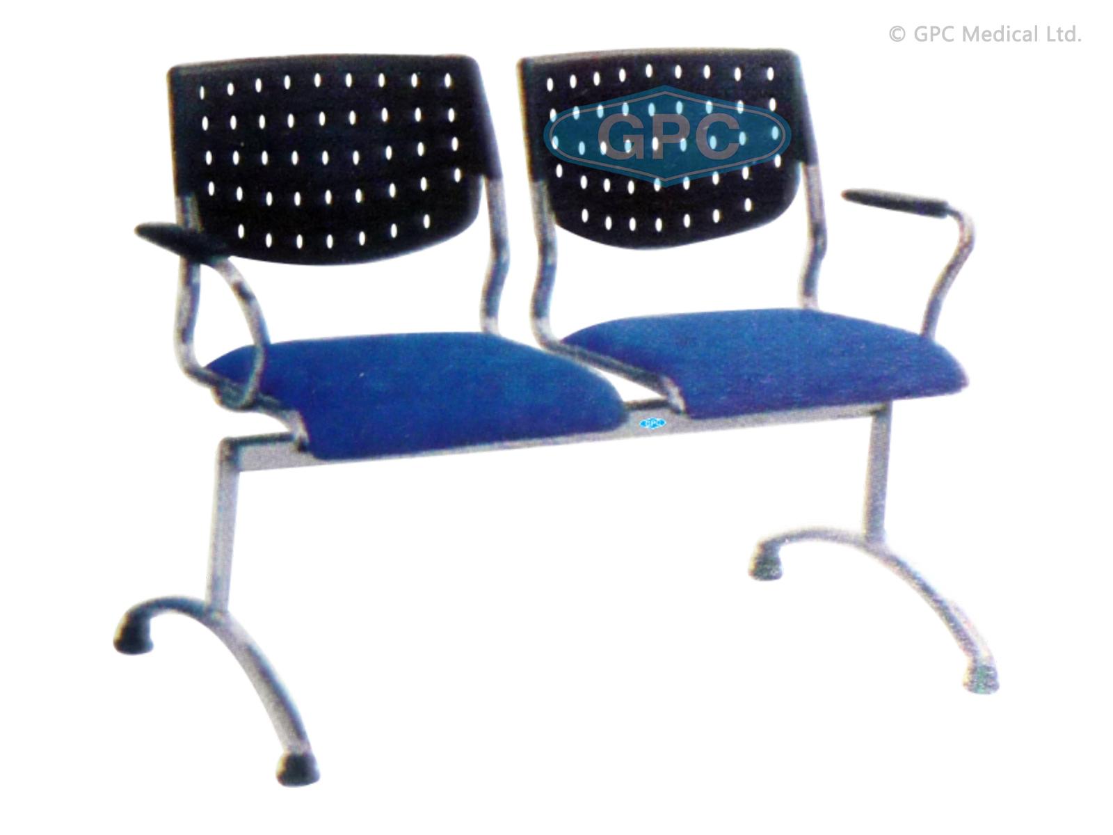 Waiting Chair- Foam Manufacturer   Waiting Chair- Foam