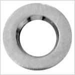Washer for Large Screw 13mm