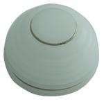 Acetabular Cup