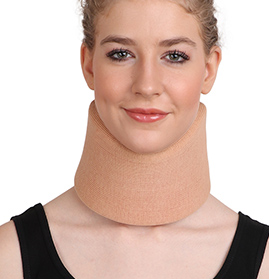 Cervical Collar Full Foam
