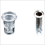 Sample Cups for Analyzers