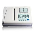 Digital 12-Channel ECG Machine