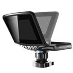 Medical HD Headlight & Camera System