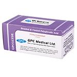 GPCGLYDE - Braided & Coated Polyglycolic Acid
