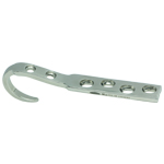 Hook Plate 4.5mm
