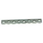 Limited Contact Dynamic Compression Plate (LC-DCP) - Broad