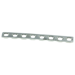 Limited Contact Dynamic Compression Plate (LC-DCP) - Narrow