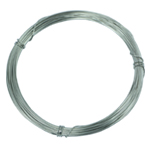 S.S Wire Roll 10m