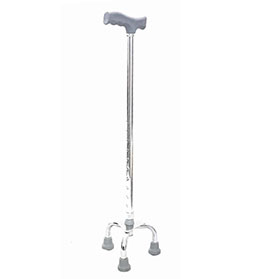 Tripod Stick (Aluminium)