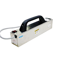UV Disinfection Products