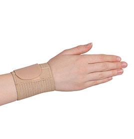 Wrist Binder